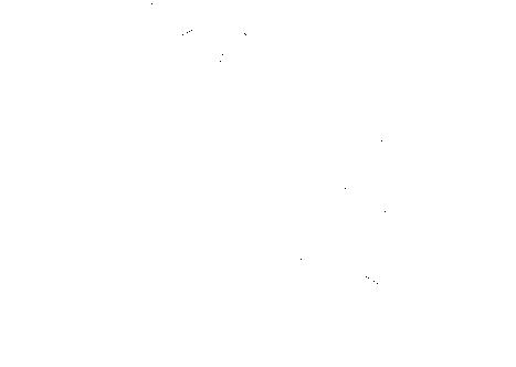 f:id:masa10xxxxxx:20160708124108p:plain