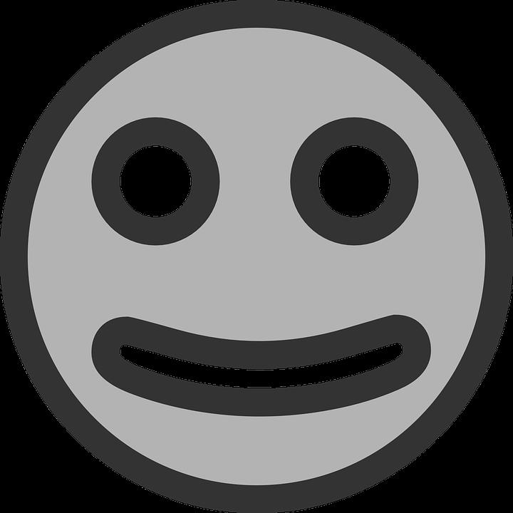 f:id:masa10xxxxxx:20160830221410p:plain