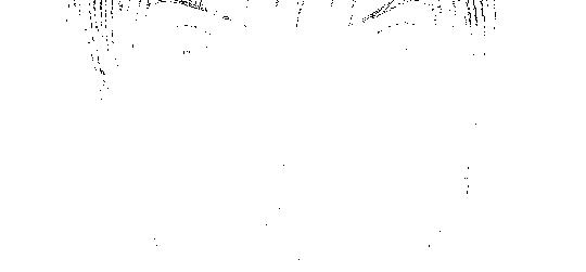 f:id:masa10xxxxxx:20161206163009p:plain
