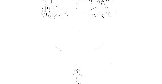 f:id:masa10xxxxxx:20161213213528p:plain