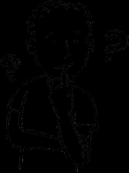 f:id:masa10xxxxxx:20170127145154p:plain