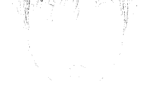 f:id:masa10xxxxxx:20170615220119p:plain