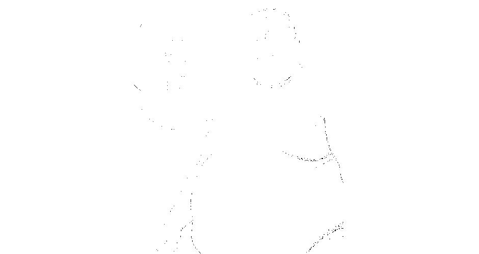 f:id:masa10xxxxxx:20170706235629p:plain