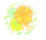 f:id:masa19569810303:20200119130454p:plain