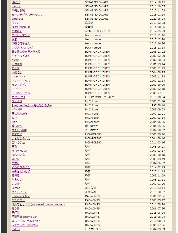 f:id:masa19569810303:20200915013047p:plain