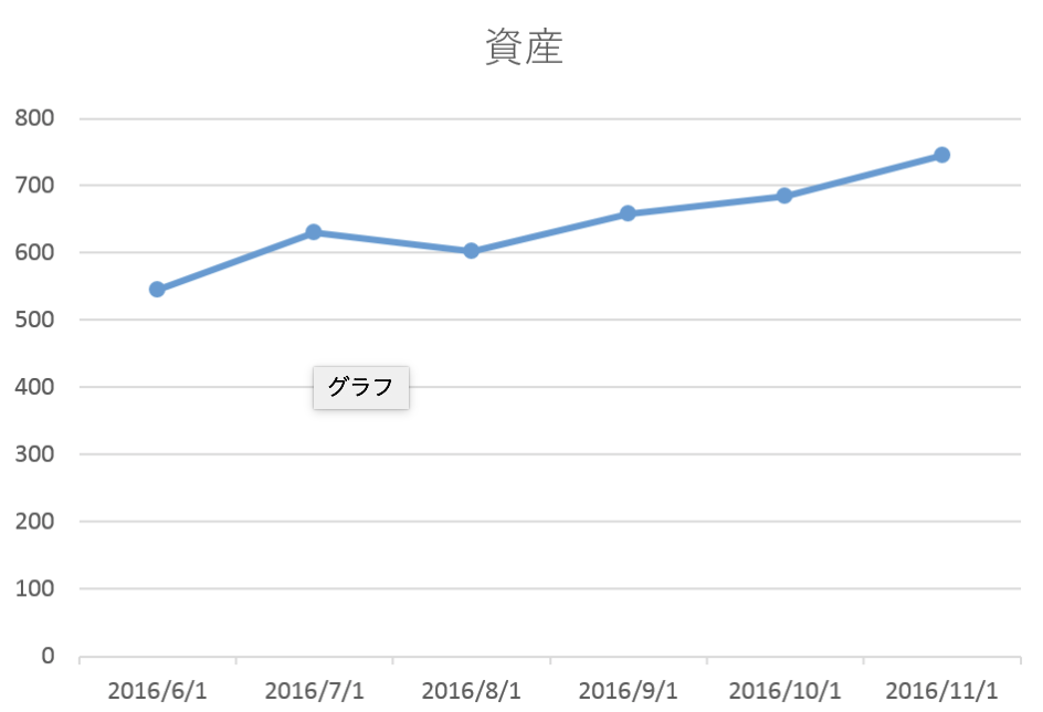 2016-11-shisan