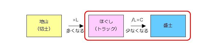 f:id:masa_mn:20170927161408j:plain