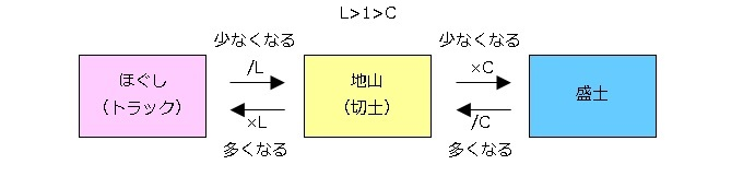 f:id:masa_mn:20170927161508j:plain