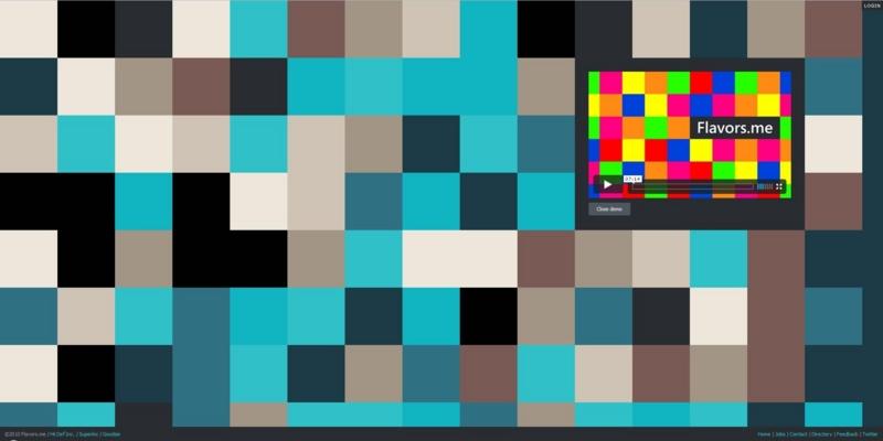 20100225222913