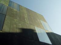 個別「ミグロス・ショッピング・センター」の写真、画像 - masaaki_iwamoto's fotolife