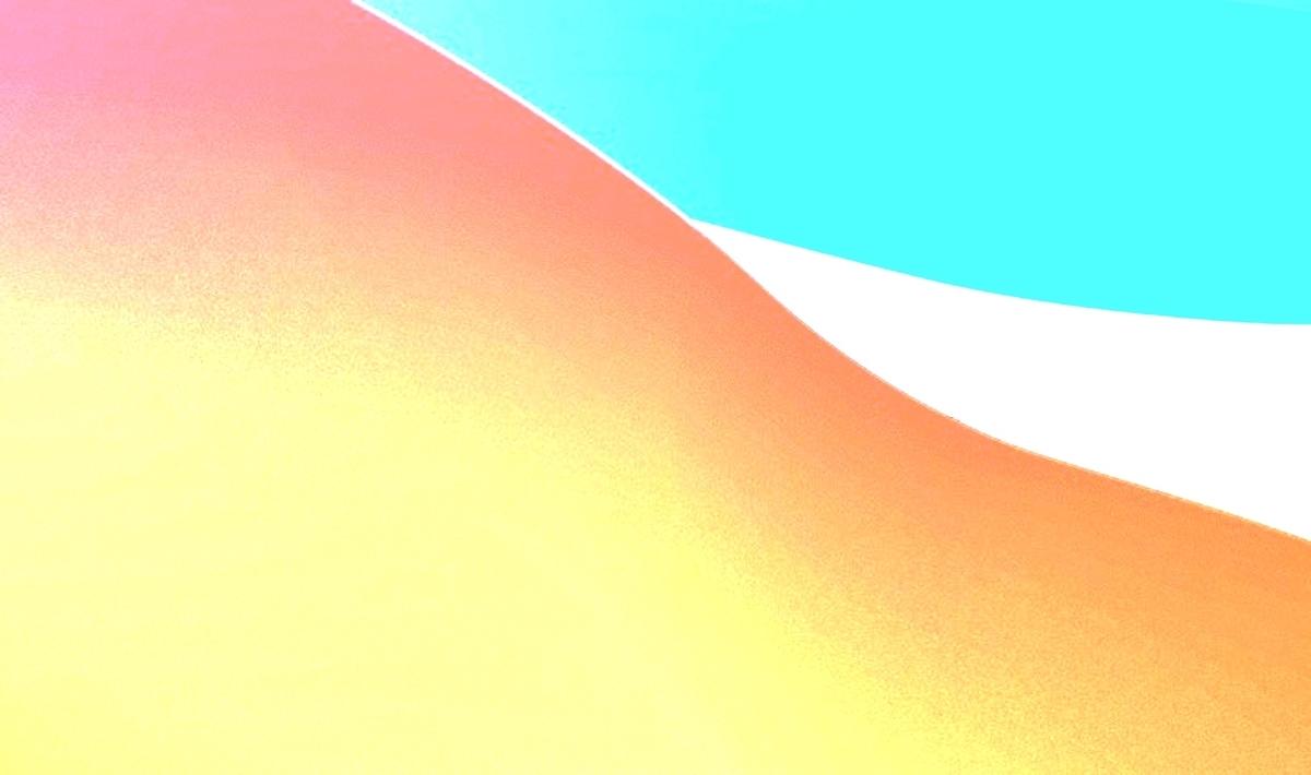 f:id:masaaki_kaneko:20210510150326j:plain