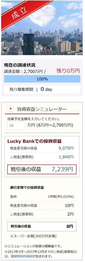 f:id:masaakimasao:20170522193526j:plain