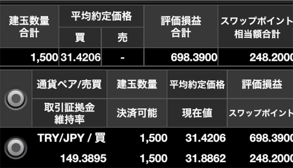 f:id:masaakiogawa0512:20170831235412j:image