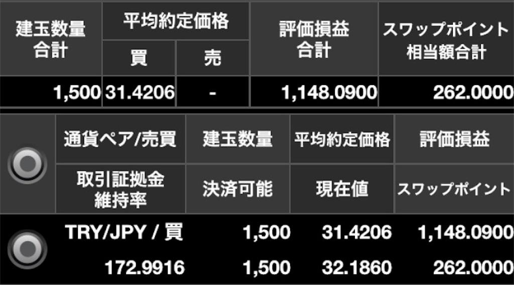 f:id:masaakiogawa0512:20170902141703j:image