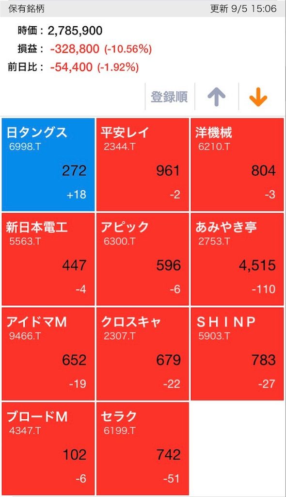 f:id:masaakiogawa0512:20170905165200j:image