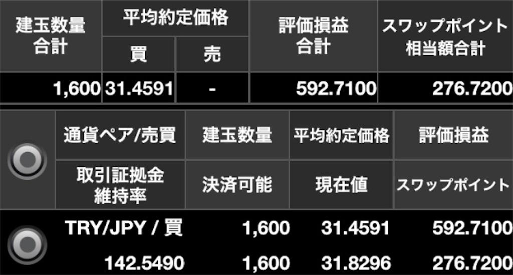 f:id:masaakiogawa0512:20170905165223j:image