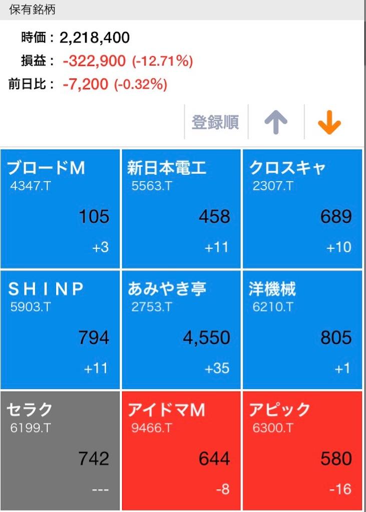 f:id:masaakiogawa0512:20170906165306j:image