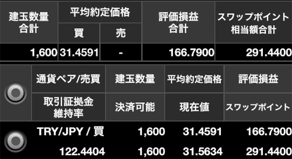 f:id:masaakiogawa0512:20170906165318j:image
