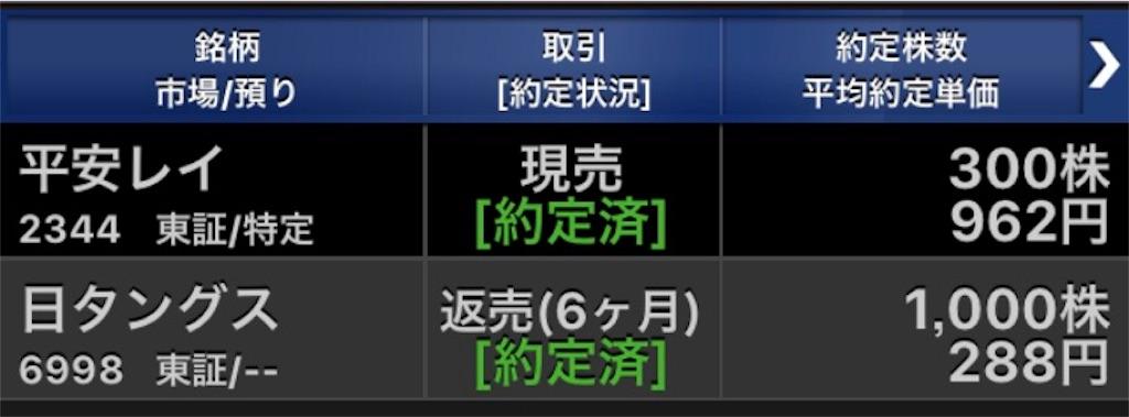 f:id:masaakiogawa0512:20170906212353j:image