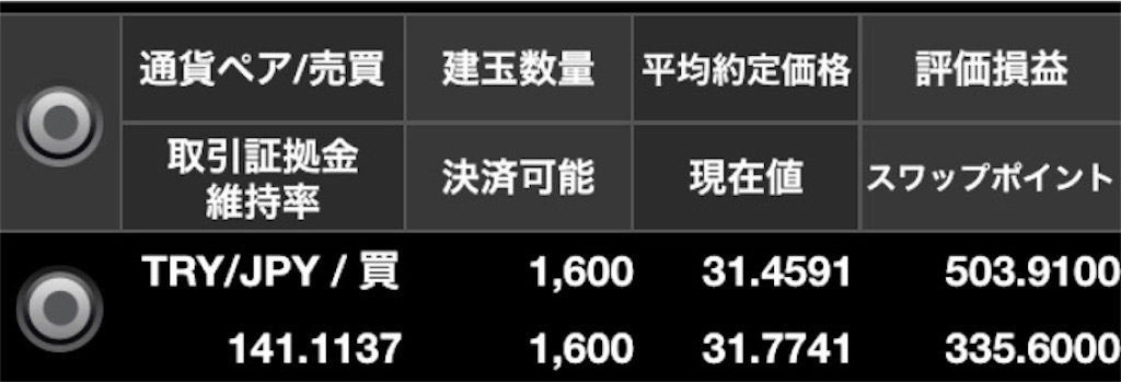 f:id:masaakiogawa0512:20170907152610j:image