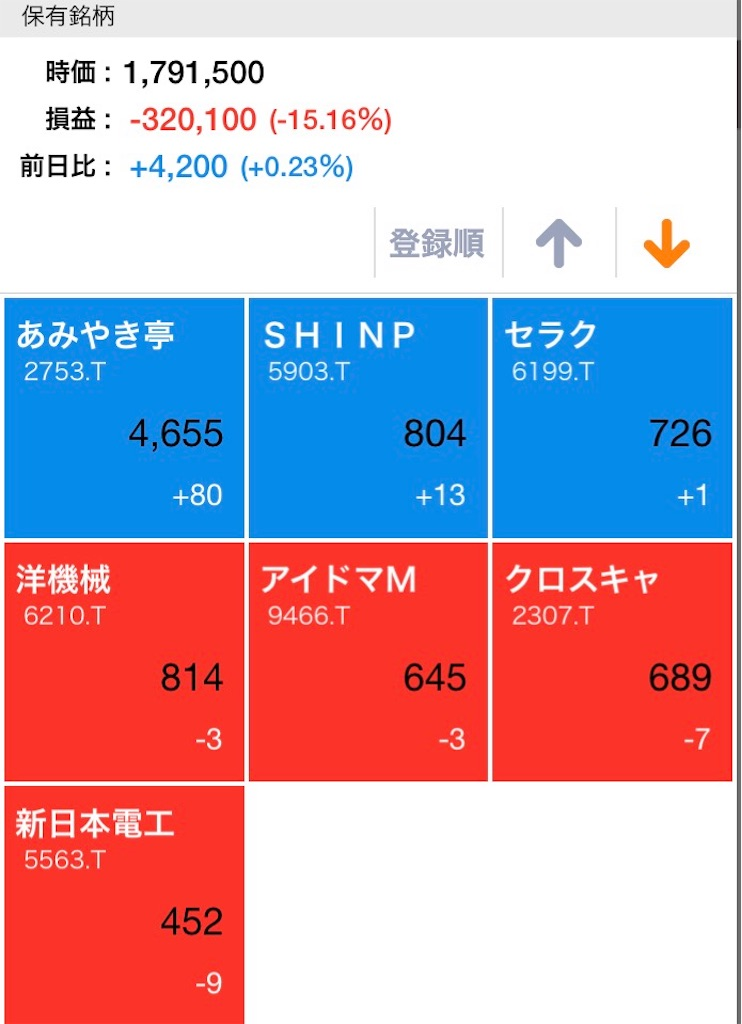 f:id:masaakiogawa0512:20170908165342j:image