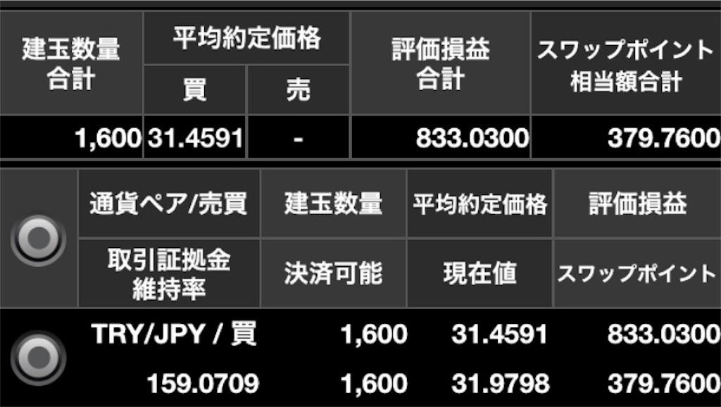f:id:masaakiogawa0512:20170912221926j:image
