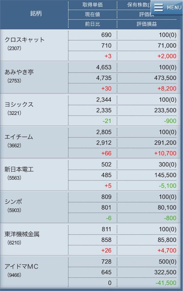 f:id:masaakiogawa0512:20170913154751j:image