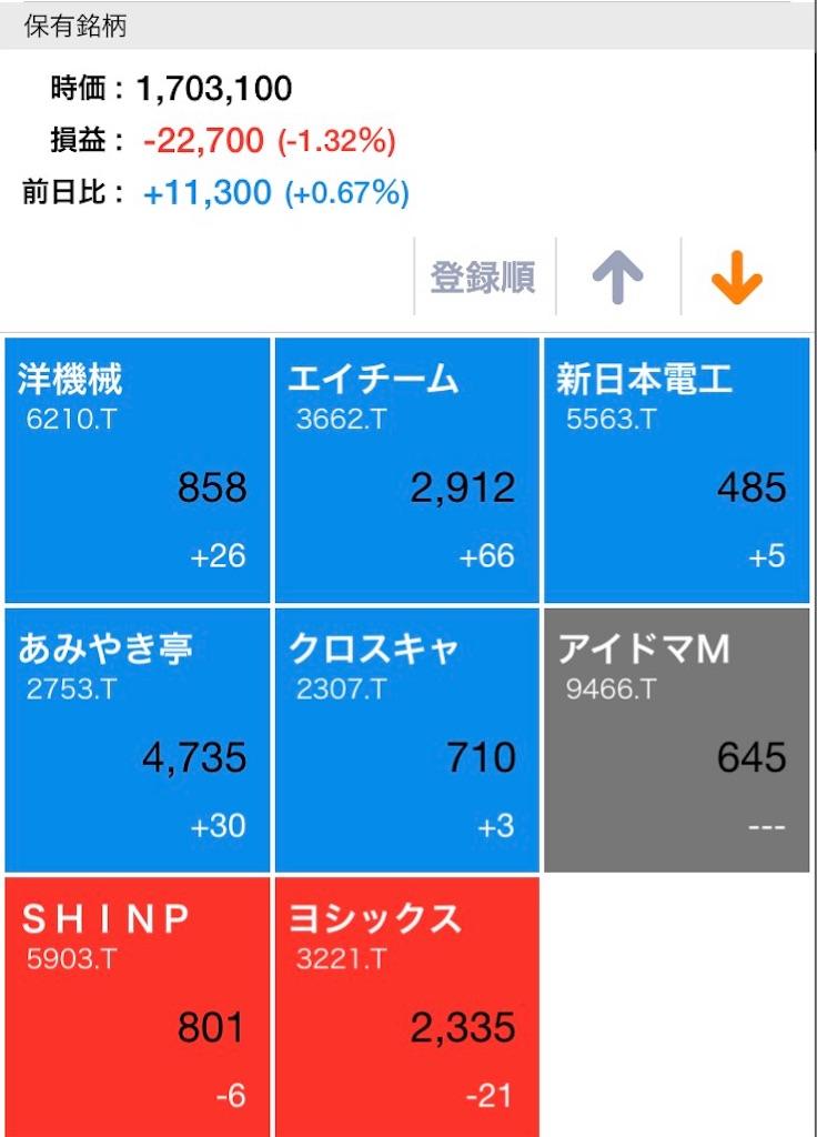 f:id:masaakiogawa0512:20170913154823j:image