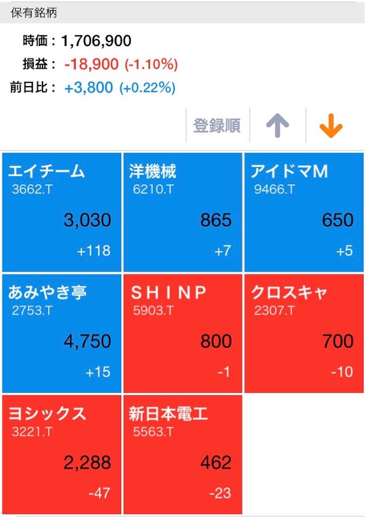 f:id:masaakiogawa0512:20170915000045j:image