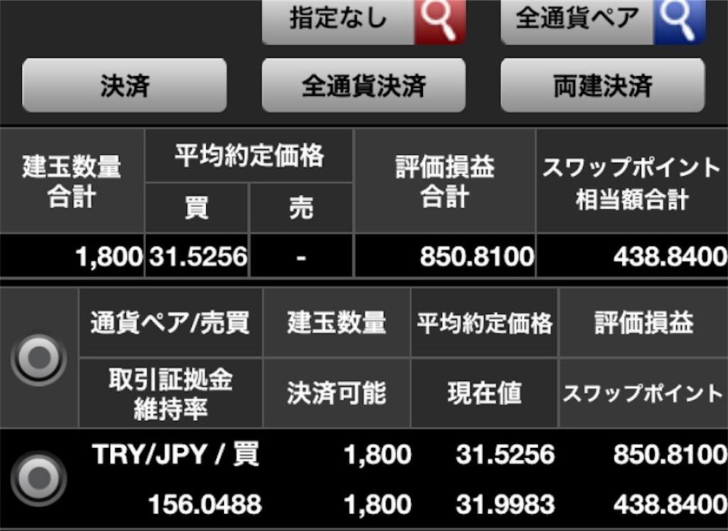 f:id:masaakiogawa0512:20170915000142j:image