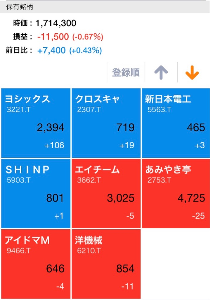 f:id:masaakiogawa0512:20170916015127j:image