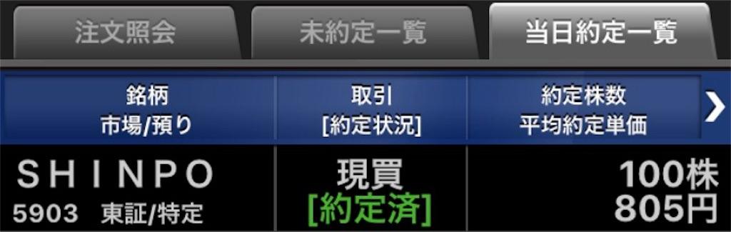 f:id:masaakiogawa0512:20170916015810j:image
