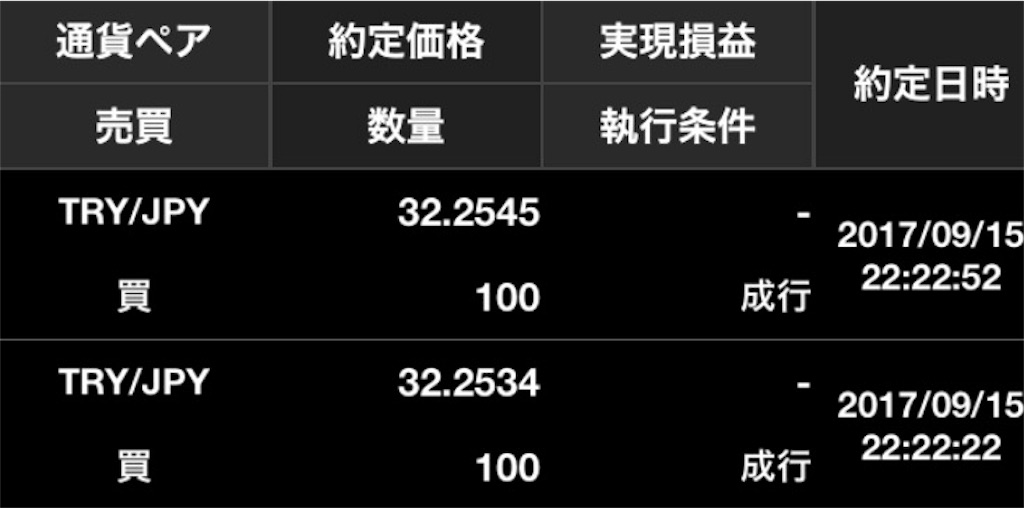 f:id:masaakiogawa0512:20170916021809j:image
