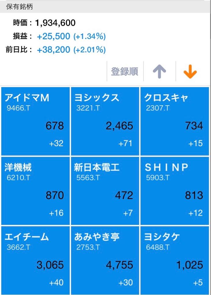 f:id:masaakiogawa0512:20170919184612j:image