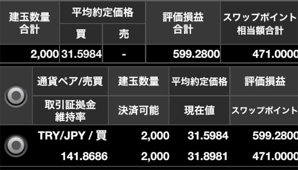 f:id:masaakiogawa0512:20170919184758j:image