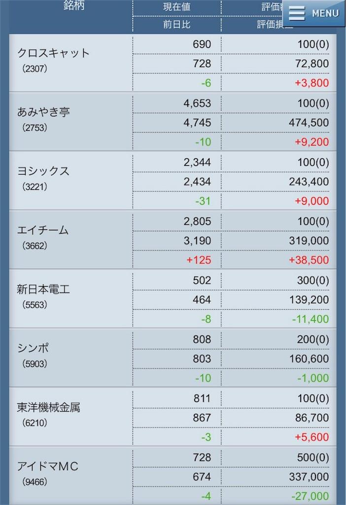 f:id:masaakiogawa0512:20170920185919j:image