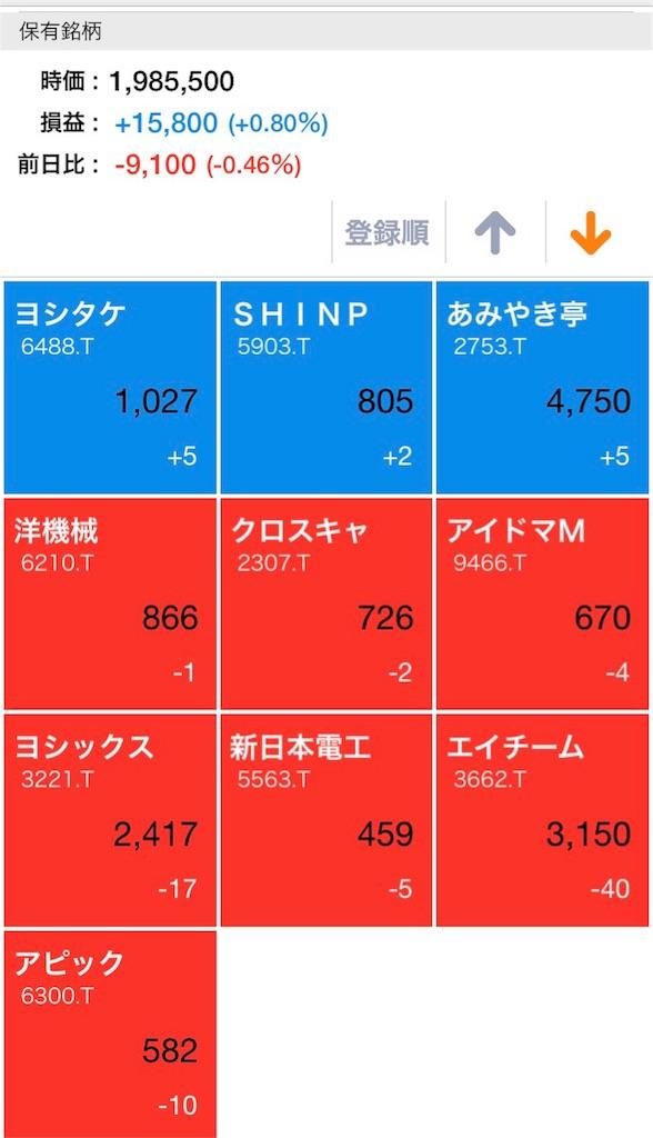 f:id:masaakiogawa0512:20170921192838j:image
