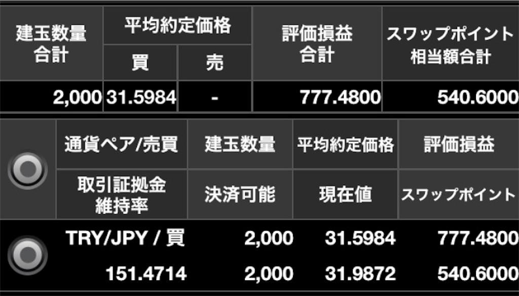 f:id:masaakiogawa0512:20170921192943j:image