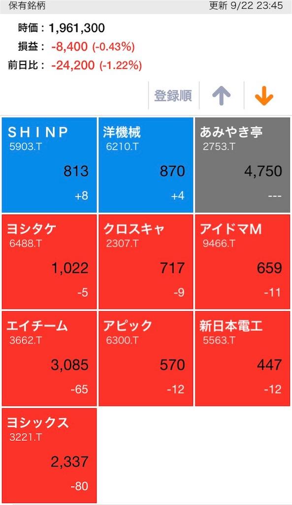 f:id:masaakiogawa0512:20170922235325j:image