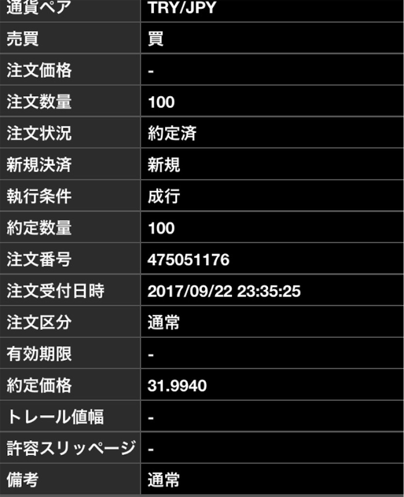 f:id:masaakiogawa0512:20170923002427j:image