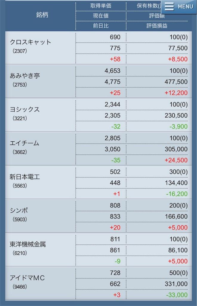 f:id:masaakiogawa0512:20170925200506j:image