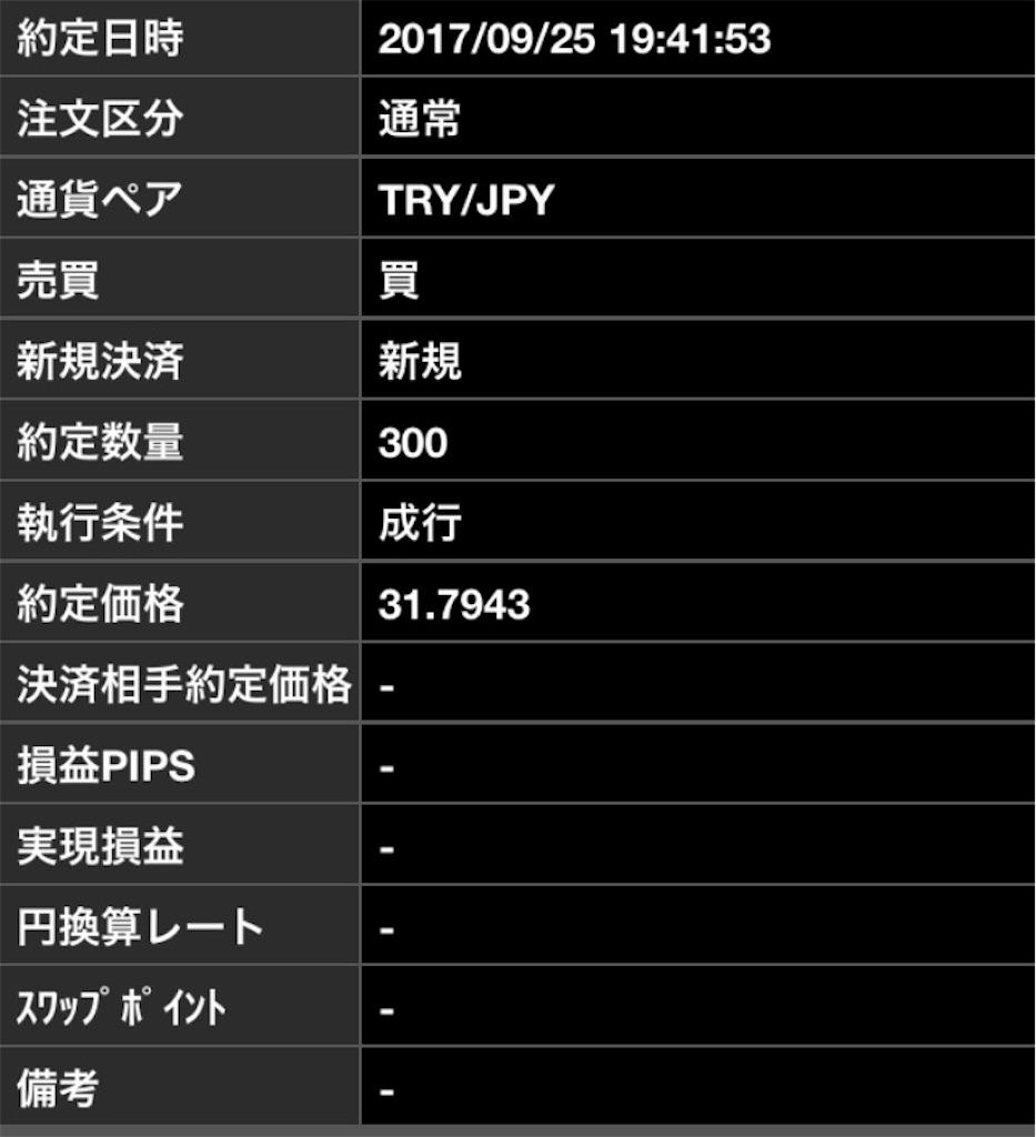 f:id:masaakiogawa0512:20170925200544j:image