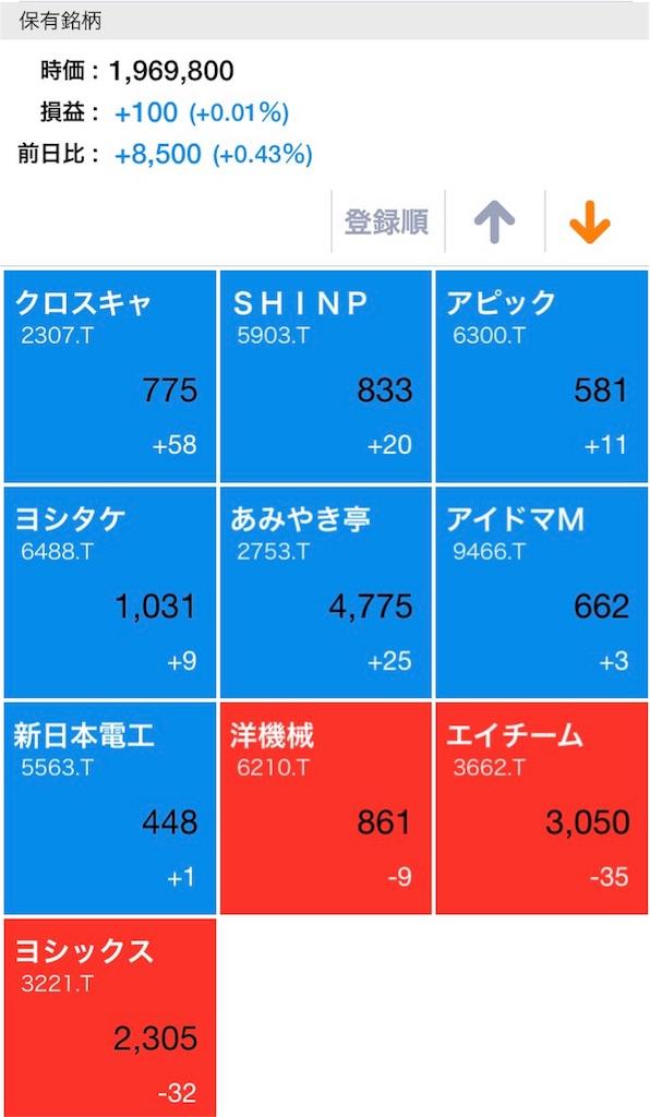 f:id:masaakiogawa0512:20170925213138j:image