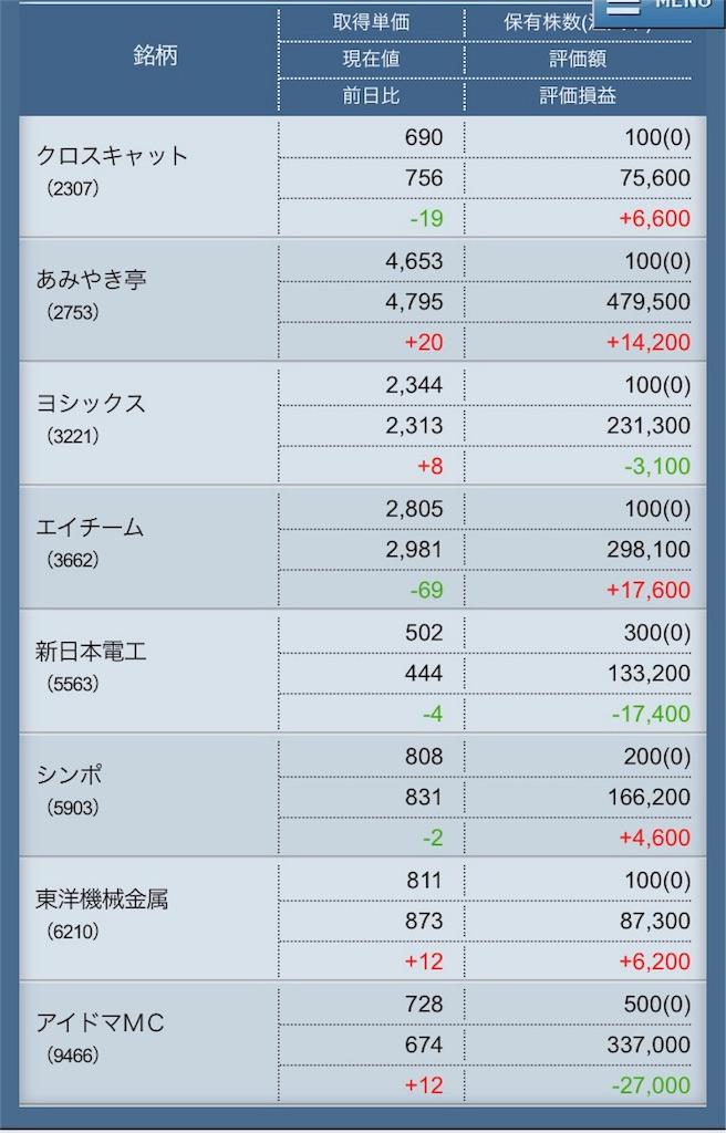 f:id:masaakiogawa0512:20170927085640j:image