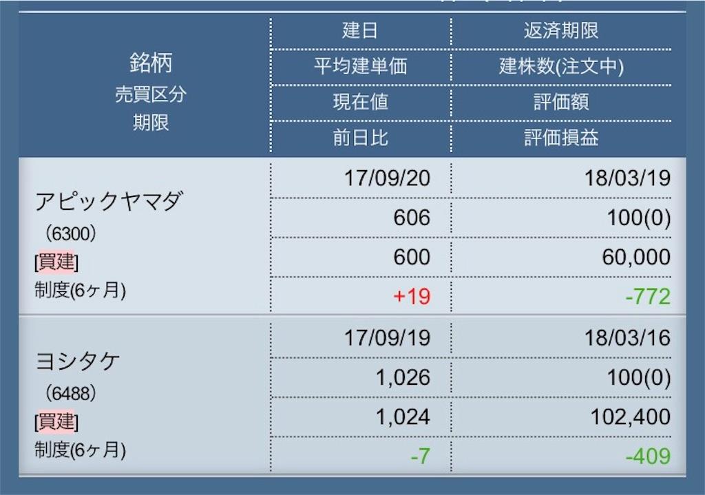 f:id:masaakiogawa0512:20170927085644j:image