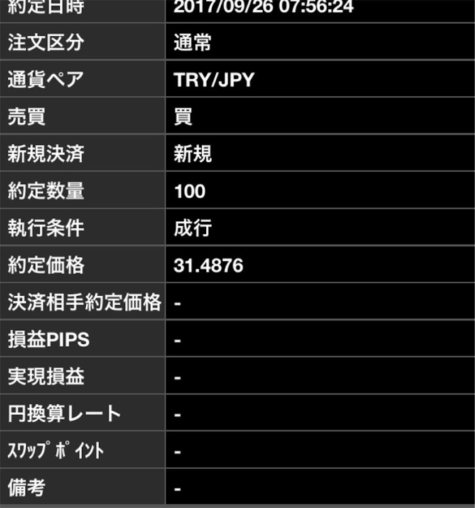 f:id:masaakiogawa0512:20170927092716j:image