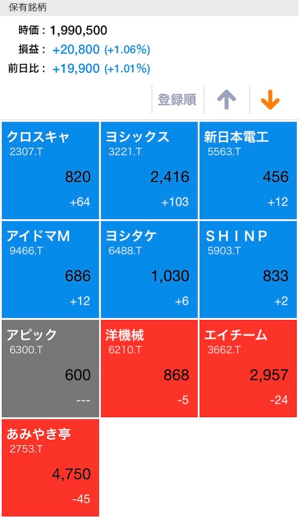 f:id:masaakiogawa0512:20170927194545j:image