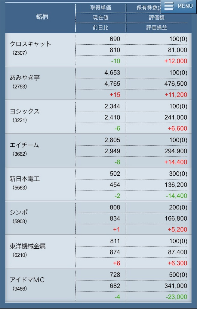 f:id:masaakiogawa0512:20170928235108j:image