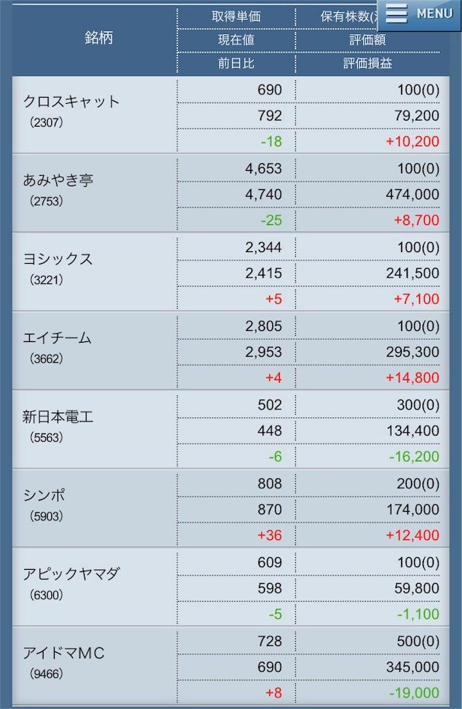 f:id:masaakiogawa0512:20170929230529j:image