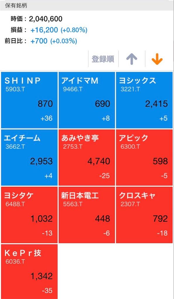 f:id:masaakiogawa0512:20170929230656j:image